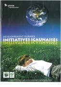 Développement durable - initiative Icaunaise -2011