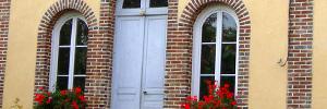 Enduit extérieur - ravalement façade