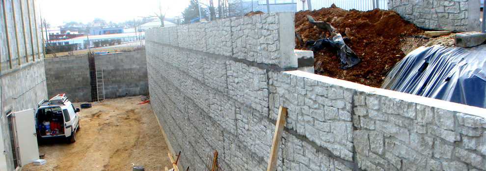 blocs 2s beton patrick ceschin btp r novation maison. Black Bedroom Furniture Sets. Home Design Ideas